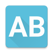 Bootstrap for Android 2.3.1