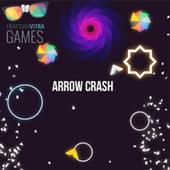 Arrow Crash 1.6.2