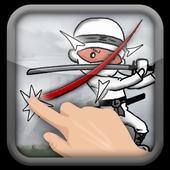 Ninja Swipe 1.2