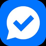 Fragab - Poll and survey maker 0.6.9