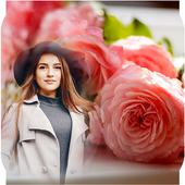 com.fragile.flowerpictureframes 1.0