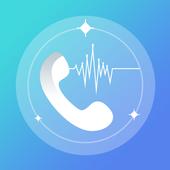 Call Recorder 4.3