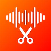 Music Editor - MP3 Cutter and Ringtone Maker 5.3.1