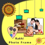 com.frame.rakhiframe.rakhiphotoframe 1.0
