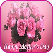 Mother's Day Frames 16.0