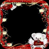 Valentine Love Frames 23.0