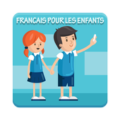 Learn French for Children - Level 1 2.0