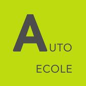 Autolosa 3.1.0