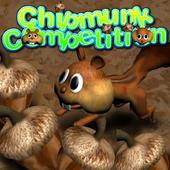 Chipmunk Competition 3.0