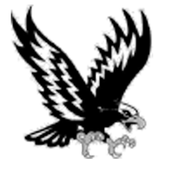 eagle games for free 1.0