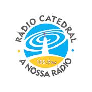 Rádio Catedral 105,9 FM 2.0.2