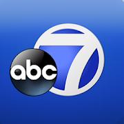 ABC7 News 1.5.0
