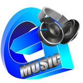 Cumplices de um Resgate Musica 1.3