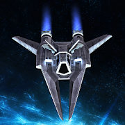 VLAD Space Shooter 1.9