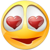 Frases para enamorar con amorJFP AppsSocial