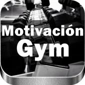Motivación Gym 1.0