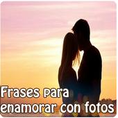 Frases para enamorar y fotos 5.3