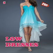 High Low Dresses 1.6