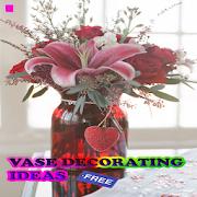 Vases 1.4