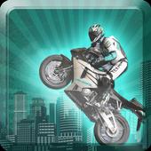 Bike Fury Stunts 1.1