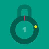 UnLock The Lock 1.1