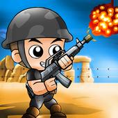 Captain War : Zombie Killer 1.3