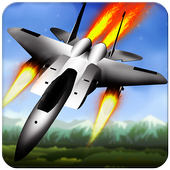 Jet Air Fighters 1.3