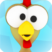 Freaky Chicken 1.8.6