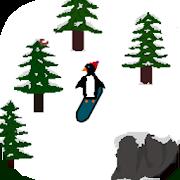 Speedy Snowboarding 1.1