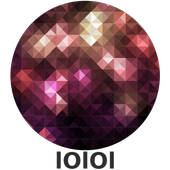 lOlOl 0.8.3
