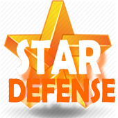 Star Defense 1.0