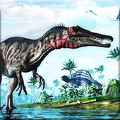 Dinosaur Hunter : 3D 1.3