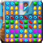 New Candy Crush Soda Saga Tip 1.0