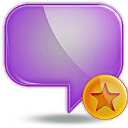 Free Chat Room 3.0.7
