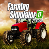 Free Cheats Farming Simulator 17 1.0