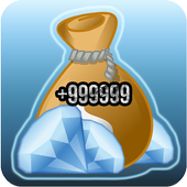 Guide Free Diamonds for Free Fire 2.0