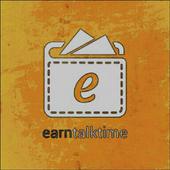 Earn Recharge (Free Talktime) 1.0