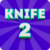 Knife Hit 2 1.2