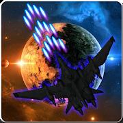 3D Sky Force 1.6