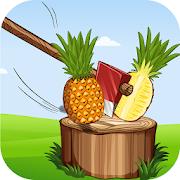 Fruit Chop Games 1.3