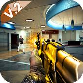 Shoot Hunter 3D V2 1.0