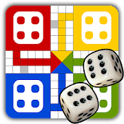 Ludo Game : Ludo 2019 Star Game 2.7