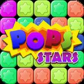 Popstar 2017 Plus HD 1.0