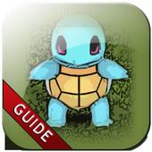 Tips For Pokémon Go 1.2