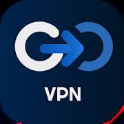 VPN free & secure fast proxy shield by GOVPN 1.6.5