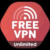 Free VPN 2.5