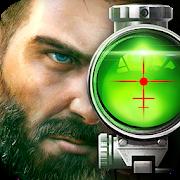 Zombie Shooter-Dead Warfare 1.1.1
