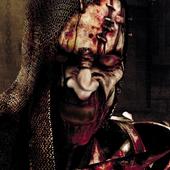 3D Zombies Free Live Wallpaper 1.9