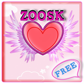 Free Zoosk Chating Guide - Tip 1.0
