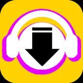 Mp3 Downloads Legal 2.0.1